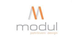Modul Design