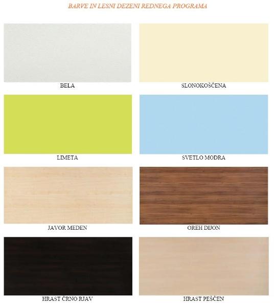 barvna-karta