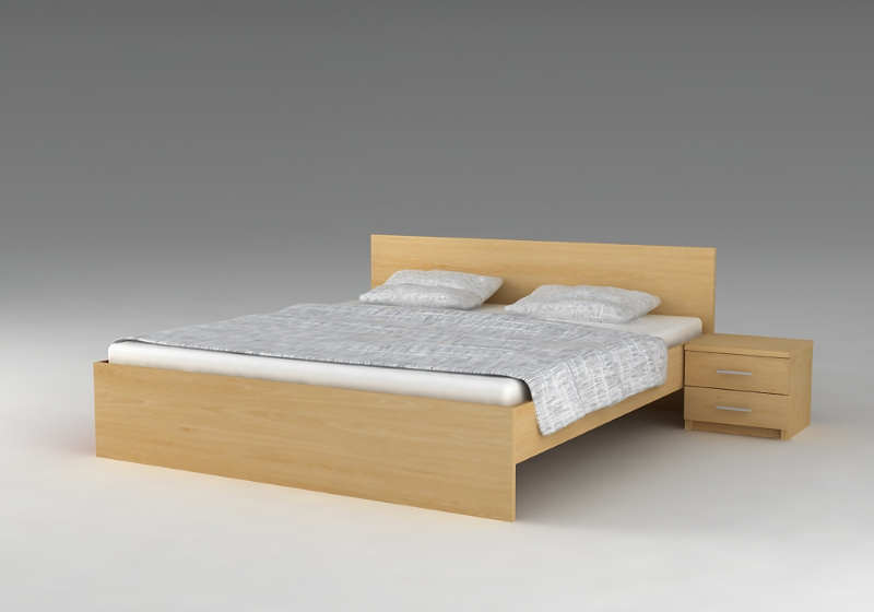 postelja 03