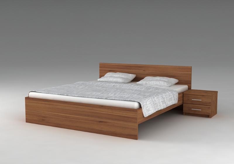 postelja 04