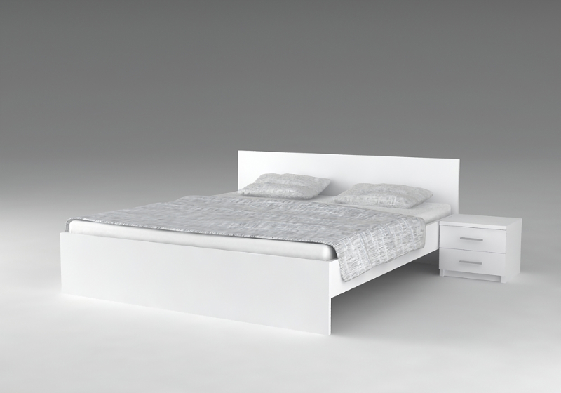 postelja 06