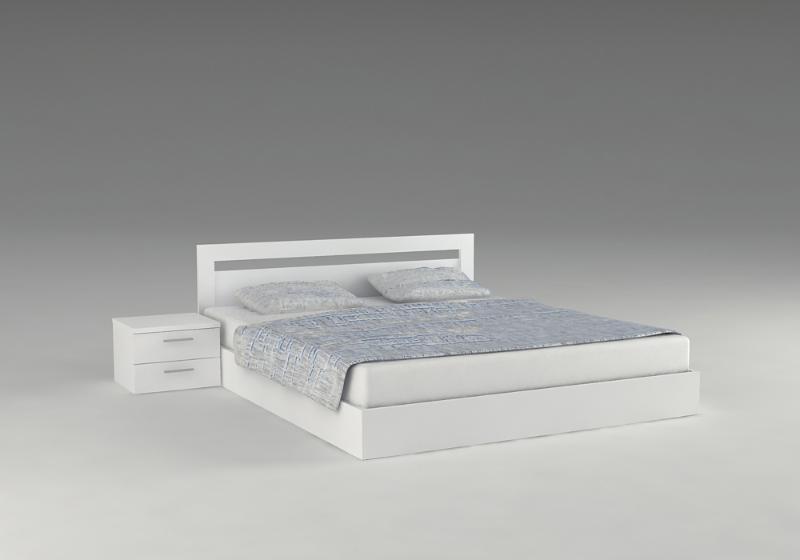 postelja lavine01