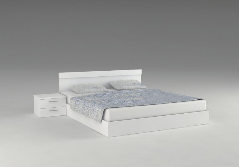 postelja lavine02