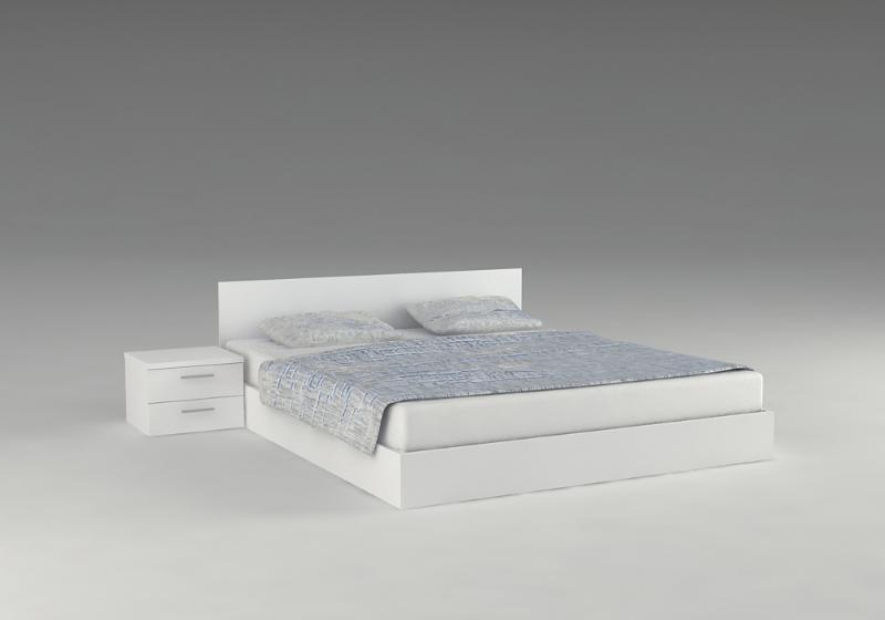 postelja lavine03