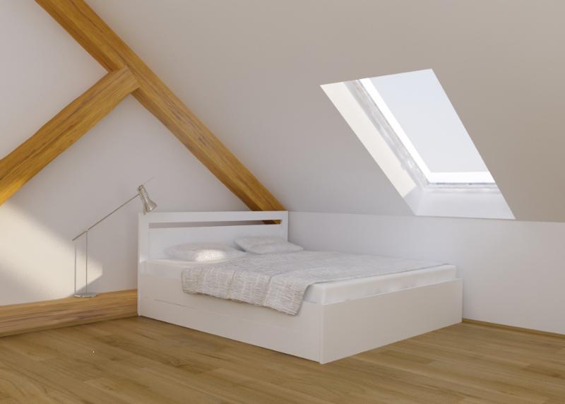 postelja s predalom02