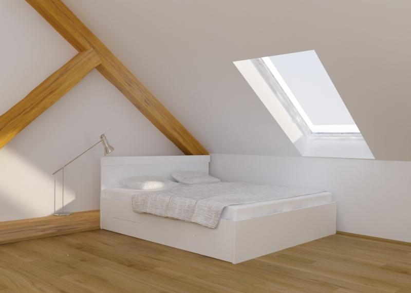 postelja s predalom04