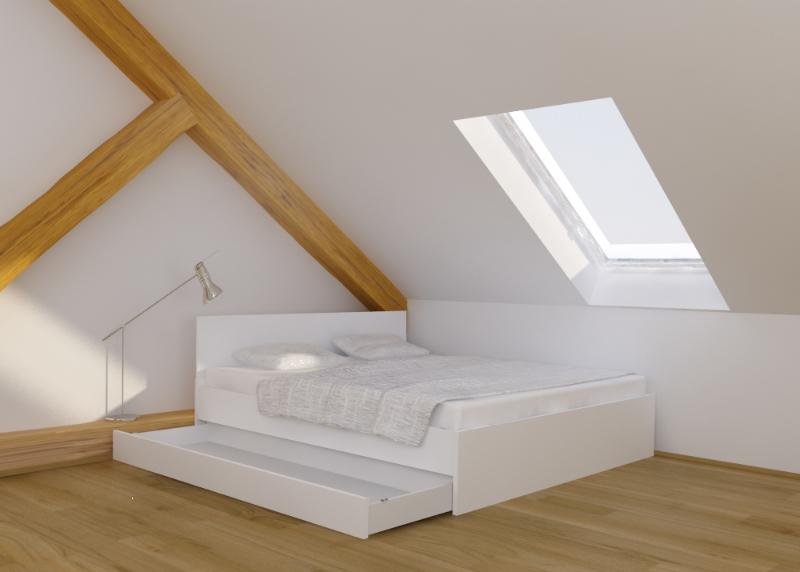 postelja s predalom05
