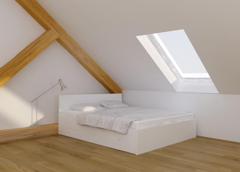 postelja s predalom06