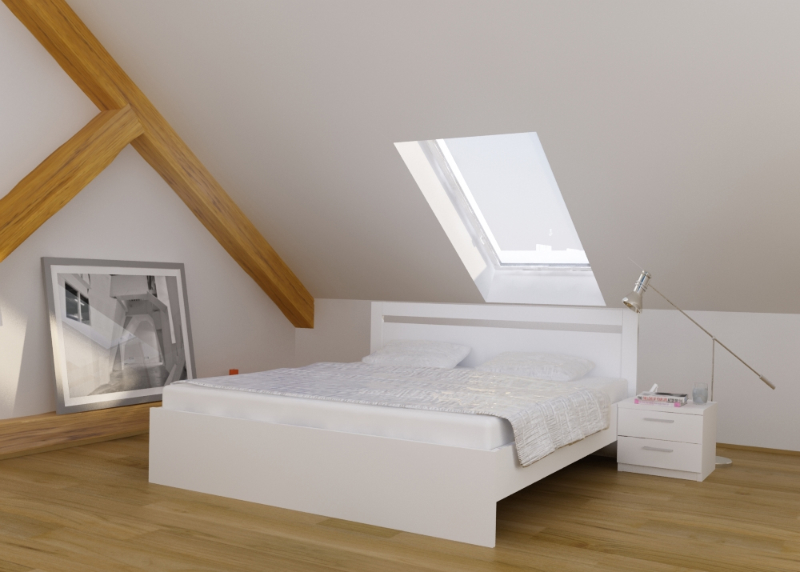 postelja bridge01
